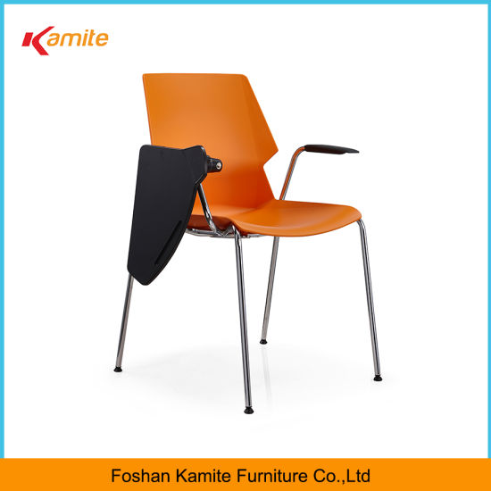 Office Meeting Room Modern Cheap Conference Room Chairs with Table Foshan