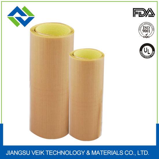 Wholesale Adhesive Teflon PTFE Tape