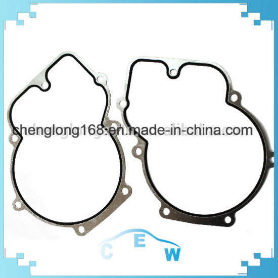 model a trans diagram china high quality automatic transmission rear cover gasket seal  rear cover gasket seal