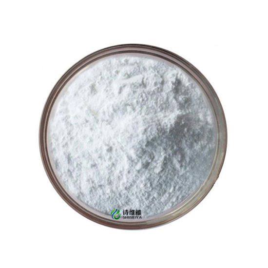 Factory Supply High Quality 6-Paradol 98% Purity CAS 27113-22-0