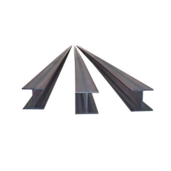 Ss400 Carbon H Beam, Steel H Beam, H Section Steel Beam