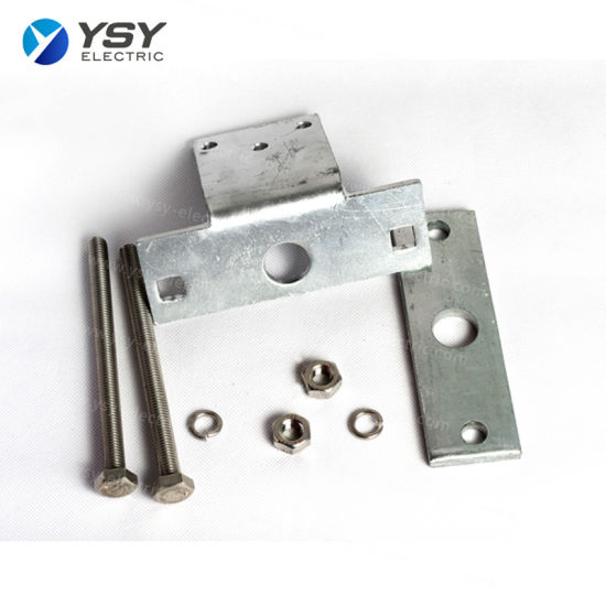 High Quality Customized Sheet Metal Stamping Fabrication Assembly Parts