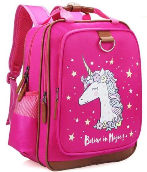 children/'s bag pink Girl/'s bag pink