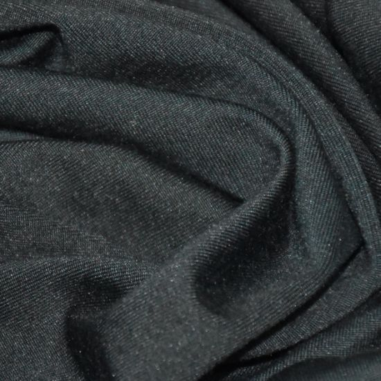 270GSM Nylon Spandex Fabric (Hand Feel Cotton) for Clothing