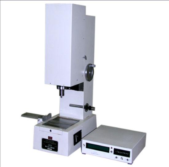 Digital Vertical Optical Optimeter (JD22)