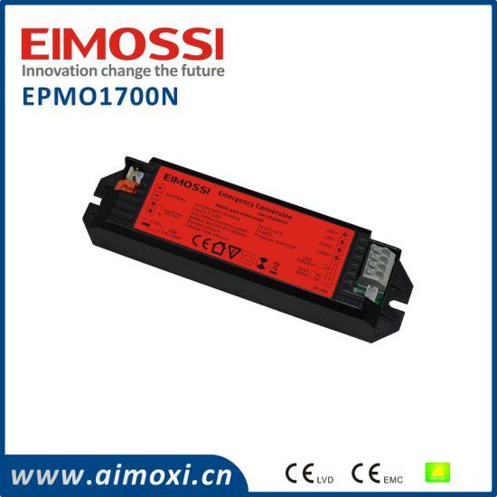 Manufacturer LED Light Emergency Conversion Kit