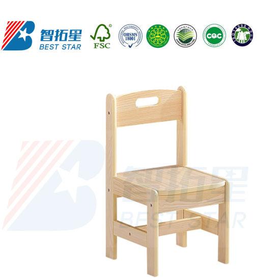 Child Furniture, Kindergarten Furniture, School Furniture, Bedroom Furniture, Book Case Furniture, Classroom Room Furniture, Baby Furniture Chair Furniture