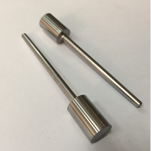 Customized High Precision Machining/Mold Part