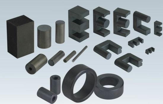 Global Soft Ferrite Core Market Research Report With COVID-19 Update –  Galus Australis