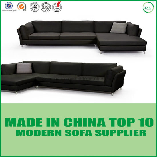European Style Modern Sectional Miami Sofa Set