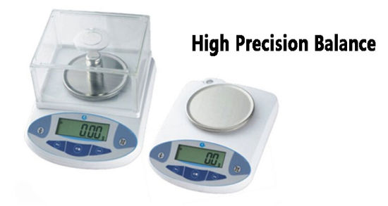Digital Gram Scale 1000g 2000g pictures & photos