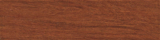 High Quality Ceramic Wood Tile with Factory Price