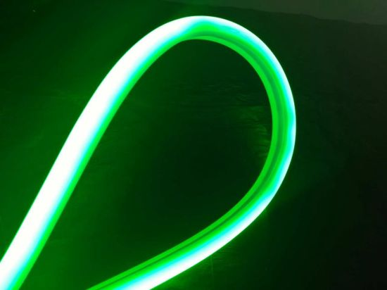 China full waterproof 12v led neon rope light hight brightness signs full waterproof 12v led neon rope light hight brightness signs aloadofball Image collections