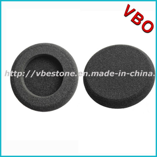Free Sample Headset Headphone Earpad Ear Cushion pictures & photos