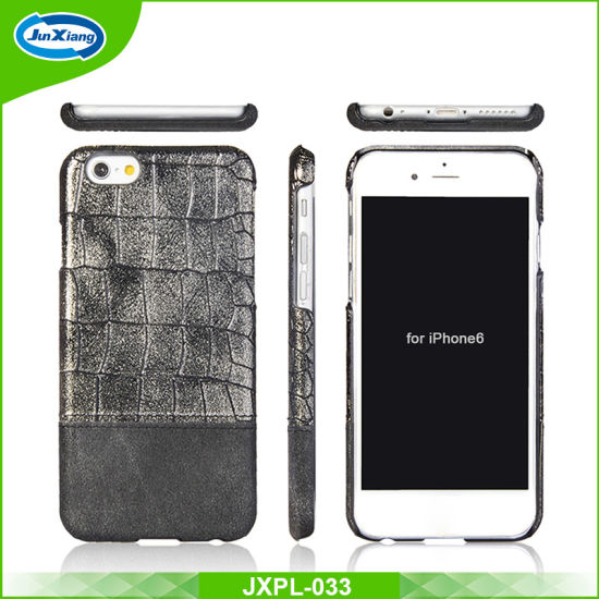 promo code 28c33 6cf8f Free Sample China Bulk Buy Mobile Phone Accessories 4.7 Inch Leather ...
