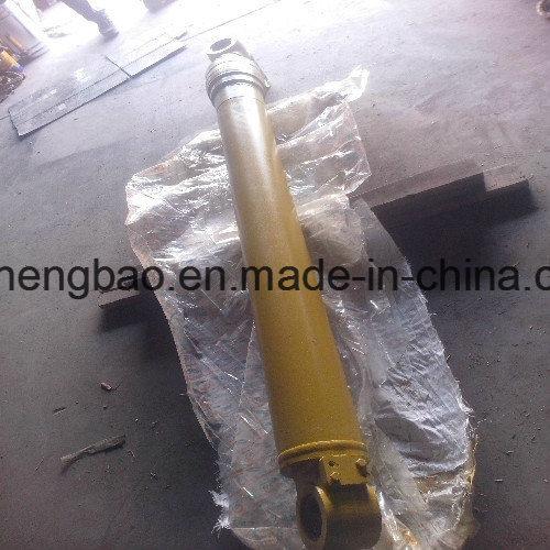 Excavator Arm Hydraulic Cylinder (707-01-Xx910 21n-63-02303 21n-63-02361 21n-63-02351 21n-63-02322
