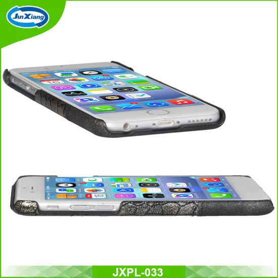 Phone Case Free Sample China Bulk Buy