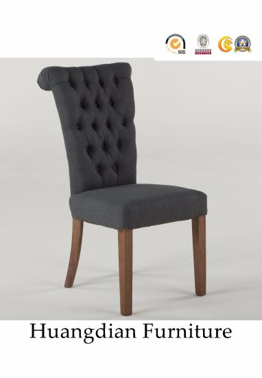Marvelous Modern Dining Chair For Sale Various Color For Options Hd899 Ncnpc Chair Design For Home Ncnpcorg
