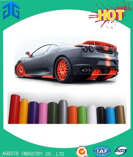China Best Selling Spray Guns Binks Plasti DIP Paint for