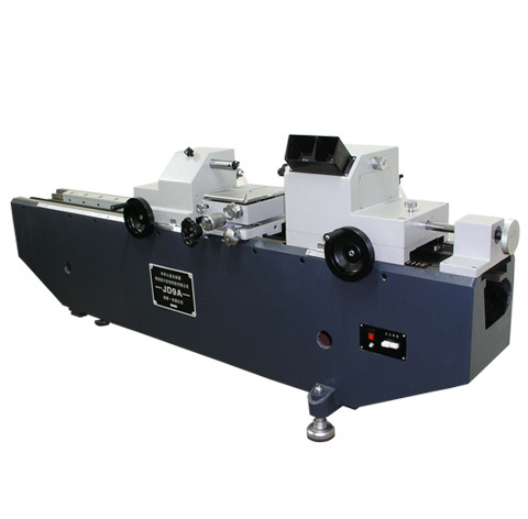 High Precision Projection Length Measuring Machine (JD9A)