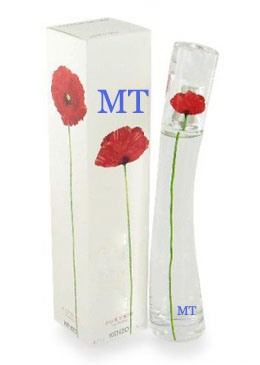 Long Lasting Smell Perfume (MT-108) pictures & photos
