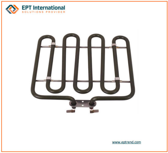 OEM Heating Element for Electric Oven, Toaster Heating Element pictures & photos