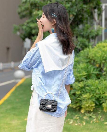 in Stock Luxury Handbags Women Bags, Bag Lady Handbag, Women Hand Bags