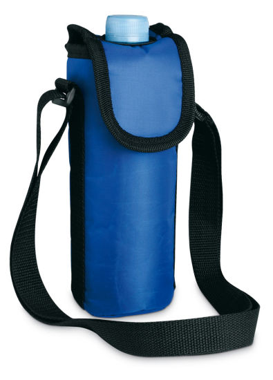 Bottle Cooling Bag Bottle Insulated Thermal Bag
