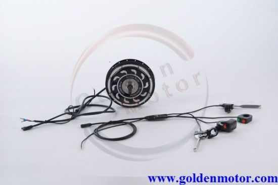 smart wiring pie electrical wiring diagram Ford Wiring Diagrams china brushless and gear less smart pie e bicycle kit china e rh goldenmotorcz en made in china smart writing pen without paper smart wiring systems