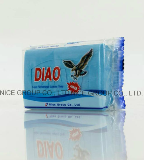High Quality Herbal Laundry Soap Powder
