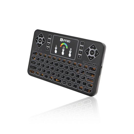Rose Glen North Dakota ⁓ Try These Google French Keyboard