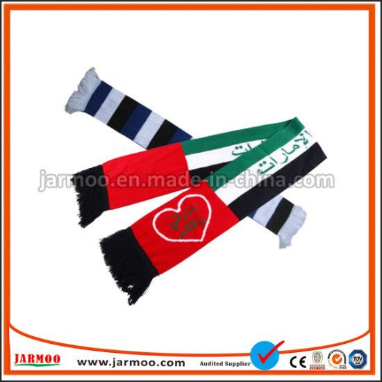 Hot Selling 100% Acrylic Wholesale Blanket Scarf Shawl Plaid Blanket Scarf