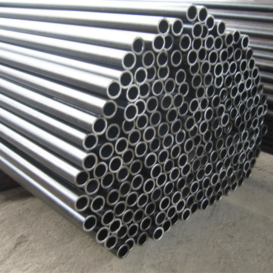 304 Small Diameter Stainless Steel Capillary Pipes pictures & photos