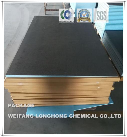 China Shower Tile Backing Board For Floors Bathroom