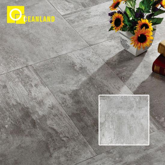 Wholesale Chinese Cheap Wear Resistant Supermarket Floor Ceramic Tile