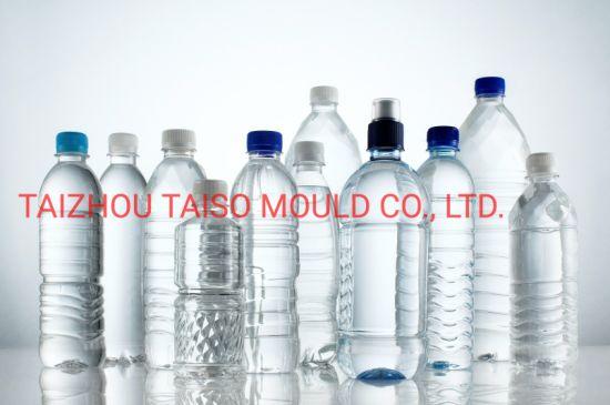 High Quality of Water Bottle /Juice Bottle/Oil Bottle Blow Mold/Mould