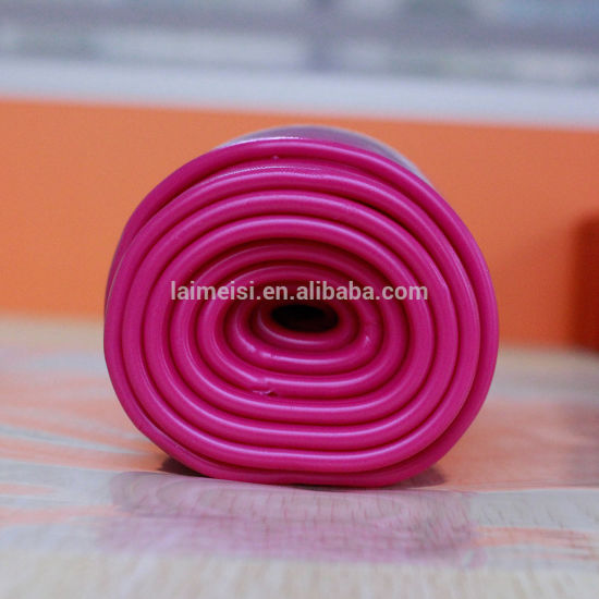 Factory Price Silicone Rubber Raw Material for Concrete Molds Making
