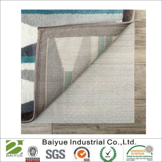 Carpeted Floor Rug Pad - Dural Non Slip