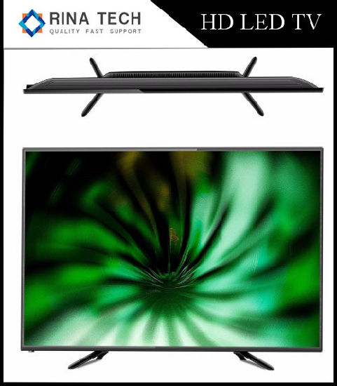 China Samsung Boe Brand Panel Screen LED TV SKD Support - China