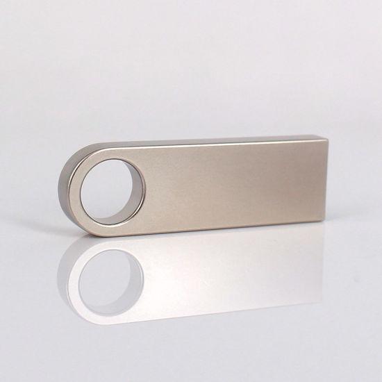 Customized USB Pen Drive/ Pendrive/USB Flash Disk