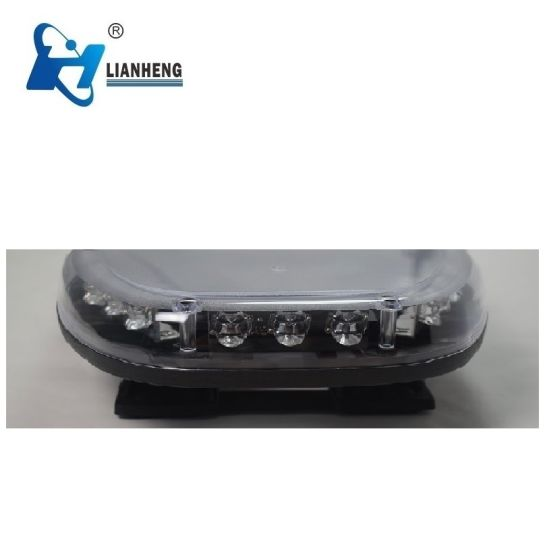 Tir LED Ambulance Warning Light Bar (TBD9001) pictures & photos