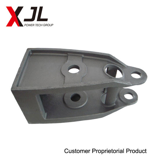 Machinery/Auto/Forklift/Motor/Valve/Pump/Trailer/Truck /Train/Railway/Spare Parts in Investment/Lost Wax/Precision Casting-Carbon/Alloy/Stainless Steel