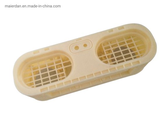 ABS CNC Machini9ng and Rapid Prototyping Medical Paerts Service
