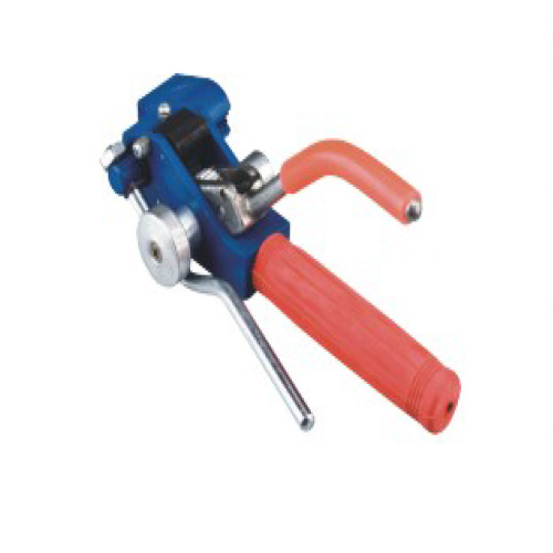 Maker Cable Tie Stainless Steel Strapping Tool