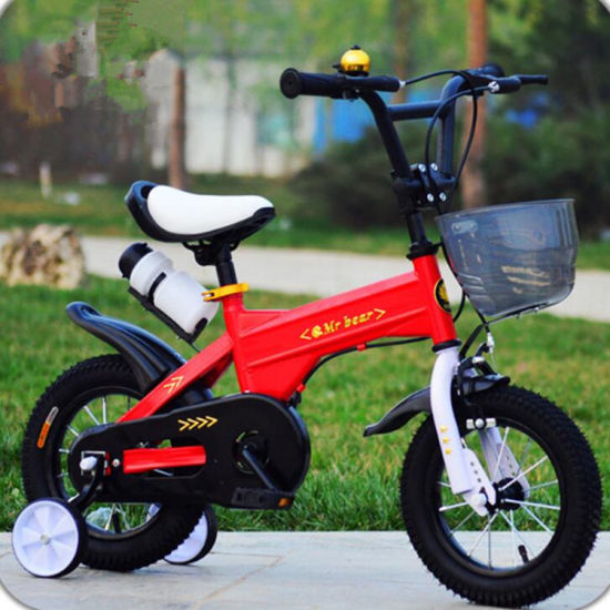 ae3d78ae9d4 High Quality Children Bike Kids Bicycle for 3 Years Old Baby with Cheap  Price