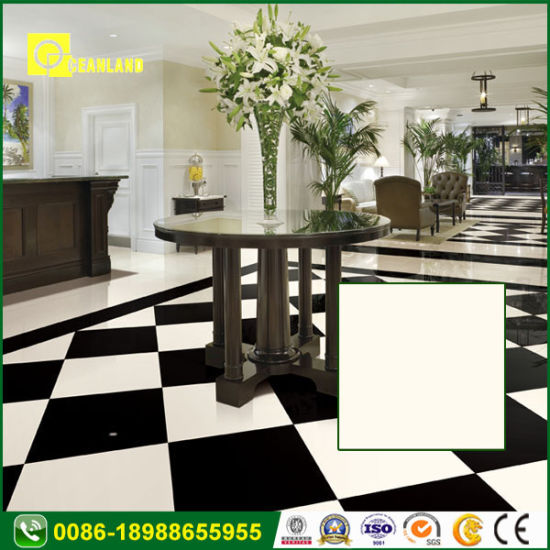 China Good Quality Cheap Price Mono Color Porcelain Floor Tiles - Cheap good quality floor tiles
