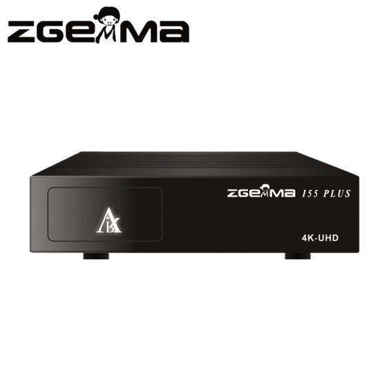 Openpli Zgemma H2 Download