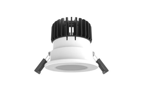 COB Recessed LED Lights Downlight