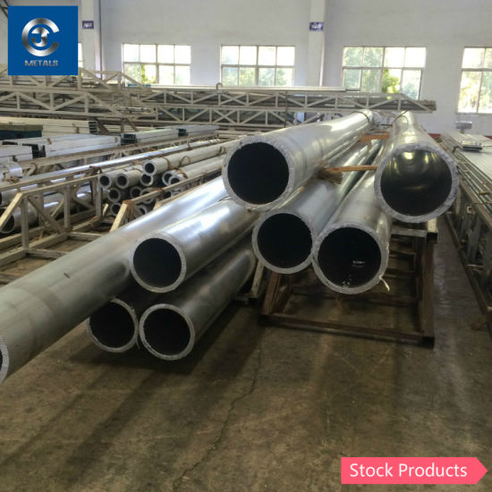 Cold Rolled Galvanized Carbon Hot Welding Stainless Steel Pipe Round  Seamless Stainless Steel Tube  (403/408/409/410/416/420/430/431/440/440A/440B/440C