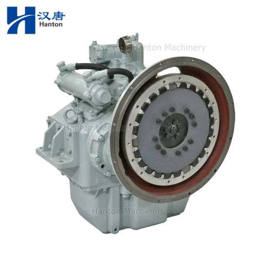 Advance Reduction Gearbox HC300 for Marine (boat, ship, etc)